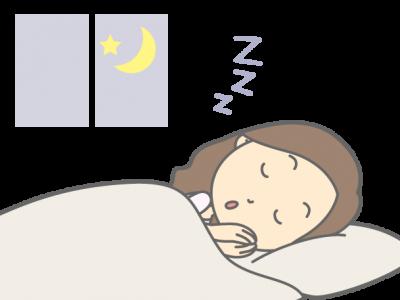 方法 で 寝る を 垂らさ よだれ ない